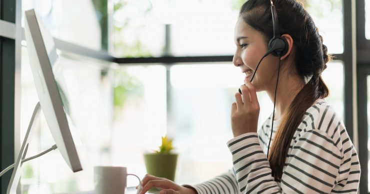 What is a Virtual Receptionist and Why Are They Vital to Your Law Firm?